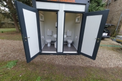WC-Container-Wasch-Container-mieten-1