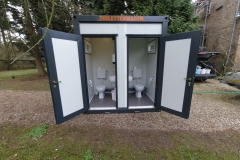 WC-Container-Wasch-Container-mieten-2