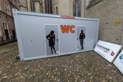 WC-Container-Vermietung-in-NRW-Kreis-Kleve-1