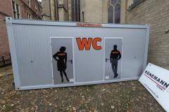 WC-Container-Vermietung-in-NRW-Kreis-Kleve-2