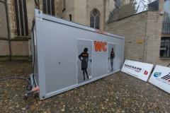 WC-Container-Vermietung-in-NRW-Kreis-Kleve-3