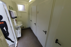 WC-Container-Vermietung-in-NRW-Kreis-Kleve-4