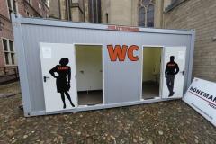 WC-Container-Vermietung-in-NRW-Kreis-Kleve-9